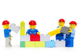 lego builders 2