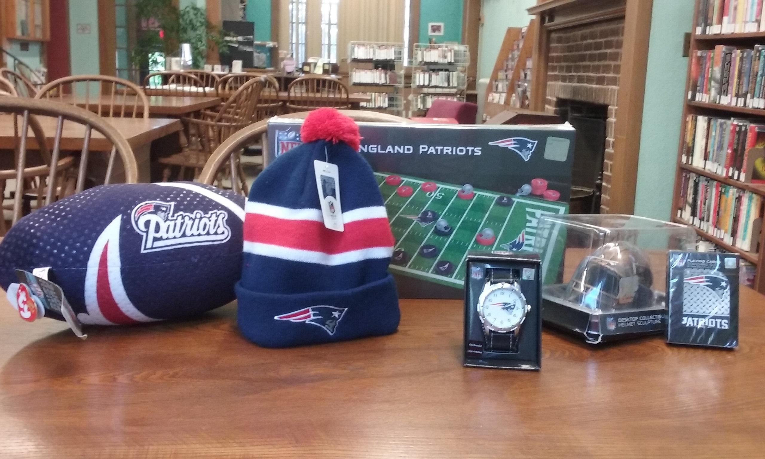 patriots-prizes-2-1