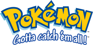 This image has an empty alt attribute; its file name is Pokemon-logo-497D61B223-seeklogo.com_.png