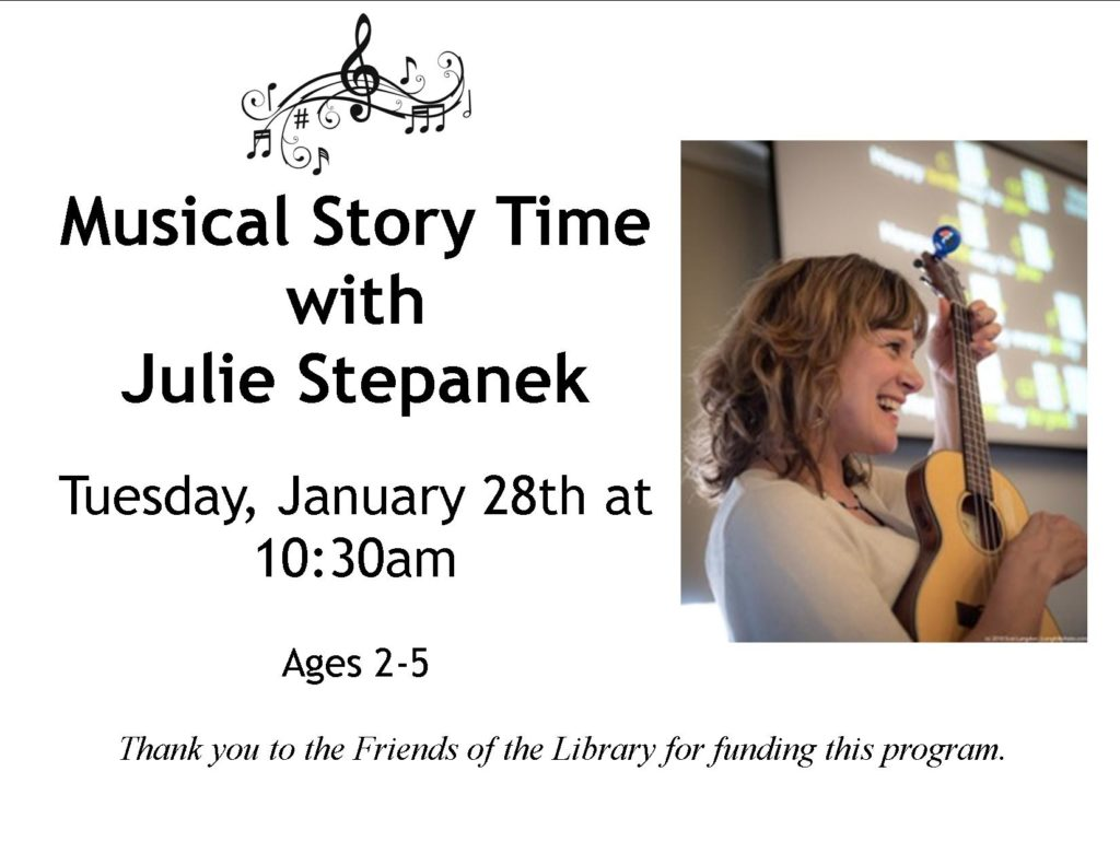 This image has an empty alt attribute; its file name is Musical-Storytime-with-Julie-pic-1-1024x791.jpg