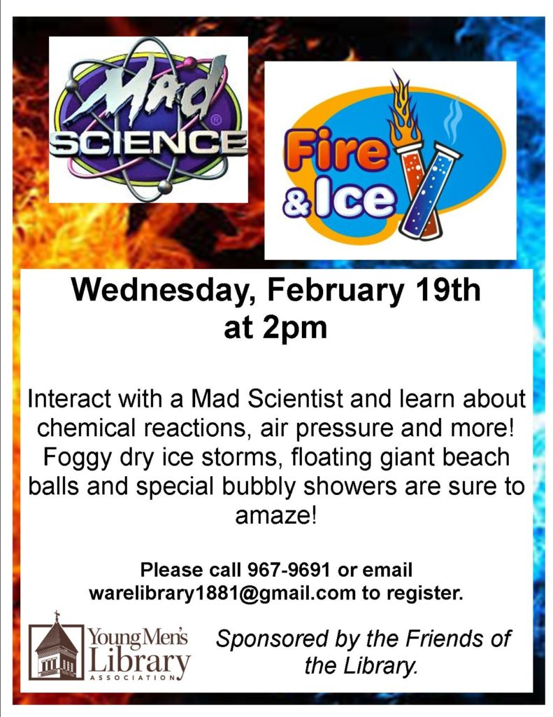 This image has an empty alt attribute; its file name is mad-science-fire-and-ice-pic-791x1024.jpg