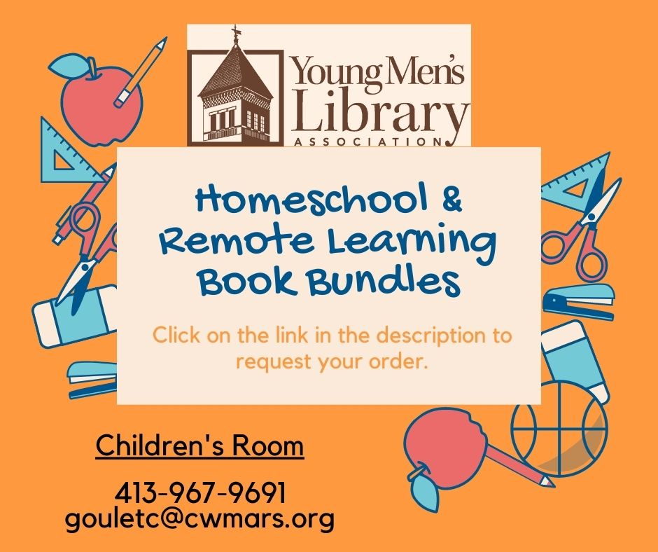 This image has an empty alt attribute; its file name is Homeschool-Remote-Learning-Book-Bundles1-1.jpg