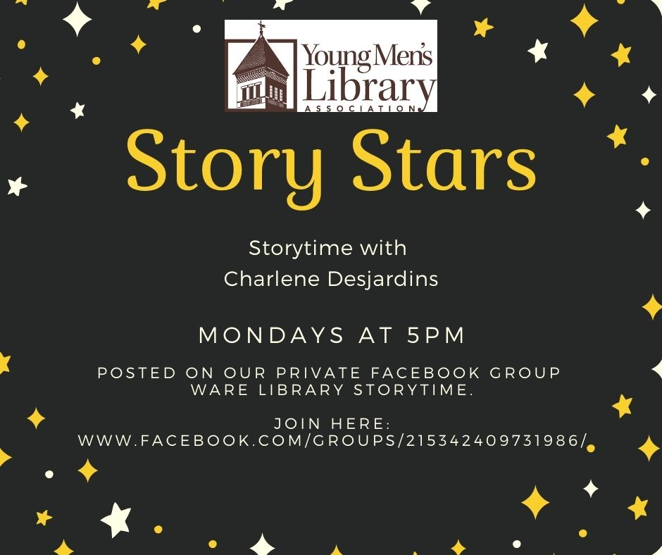 This image has an empty alt attribute; its file name is Story-Stars-1.jpg